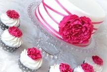 *Cupcakes*