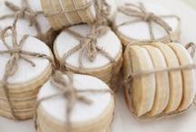 Cookies # 2 / by Filomena Trindade