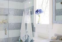 :: Bathroom ::