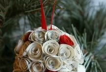 Reuse/Holidays: Christmakwanzakah