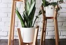 Small Decor / DIY small home decor idea. This bored is full of small decor ideas for your home or apartment.