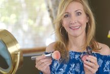 Beauty Over 40 / Beauty Ideas for Women of All Ages