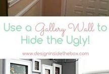 Design Inside The Box! / Organizing projects, craft ideas and design from my blog!  www.designinsidethebox.com