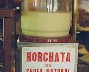 Drinks from El Salvador / Recipes for typical drinks from El Salvador and other parts of Central America.  Bebidas Tipicas de El Salvador.