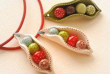 Colors & jewerly / Colors & jewerly ,wonderful creativity world .