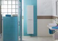 Stylové řešení Feng Shui Koupelna / Harmonické plynutí energie - Feng Shui.