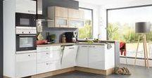 EASY24 - sektorové kuchyně / Tyto kuchyně pro vás máme skladem, ihned k odběru. Moderní kuchyně v trendy designu, vyrobené s německou precizností, kvalitou a za ceny, které si můžete dovolit. Aby bylo i plánování nové kuchyně pro vás co nejjednodušší, vytvořili jsme Easy plánovač, se kterým snadno sestavíte desítky návrhů vaší nové kuchyně, během pár minut.