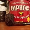 Tobacco Pipes / Tobacco Pipes and Discussion.