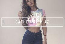 Catherine Piaz