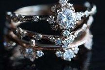 Jewelry & Ornaments