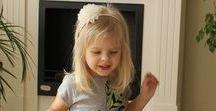 Natureich Holzspielzeug für Kinder ab 3 Jahren / Wir bieten Spielzeug für Kinder ab 3 Jahren. Hier geht es um Spielwaren aus Holz. Natureich Holzspielzeug hat eine große Auswahl an Produkten. Wir bieten Produkte an wie, Autos, Feuerwehr, Krankenwagen, London Bus, Bauernhof, Mathematik Spielzeug, Lese Spielzeug zum lesen lernen und vieles mehr.