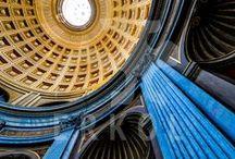 Rome /  DES PHOTOS POUR EMBELLIR VOS MURS ET VOS INTÉRIEURS. TRÈS GRAND CHOIX DE PHOTOS ET D'AMBIANCES ! buy on http://shop.erkol.fr