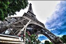 Paris /   buy your photo on http://shop.erkol.fr