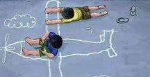 Anaokulu etkinlik örnekleri / STEAM for kids preschool steam activities Anaokulu etkinlik örnekleri