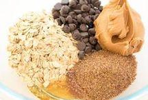 junk/healthy / food food food