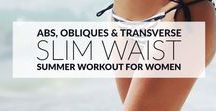 fitness/ / always love your body but if your into fitness here ya go