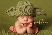 Makes me Smile :) / by Stephanie Desrosiers