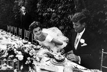 Weddings / by Beth Stern