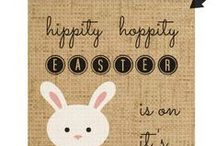Easter / by Heather Cook