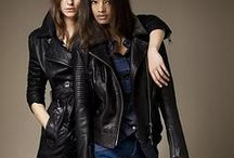 SLJ Fashion Inspiration / Sasha L Jewel fashion inspirations.