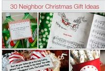 It's Better To Give / gift giving and packaging / by Kelly Anderson