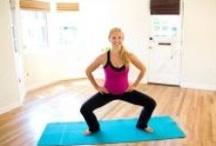 Pregnancy and postpartum period