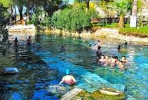 Dream destination for holidays;)