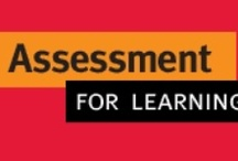 Educational Assessments / by Deb Bergeron