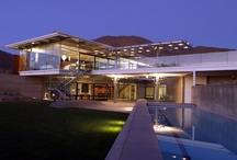 Fonce Architecture / by Beth Stern