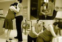 Doula - what I do / by Birth With Lisa Doula Services