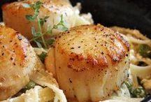 Around the World Recipes / This new shared board is about all different ethnic food recipes. I want all Foodie Bloggers to pin their favorite recipes here. If you want to be added to this board please leave a comment in any pins or on FB http://tinyurl.com/lzd49lu   FOLLOW THIS BOARD FIRST AND THEN I CAN ADD YOU IN.  Welcome and Happy pinning!!! Please limit to 10 pins. / by Leascooking