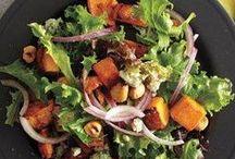 Salad / All Delicious Salads!