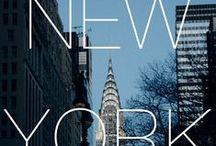NYC BABY!!!!