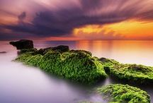 Bali / Travel in Bali