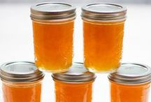 Canning / Canning! / by Anne Other