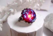 Precious Stones / precious stones & gems