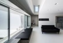 Architecture / Architecture, the art of designing the most beautiful home