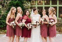 asp | wedding party.