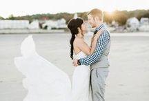 asp | weddings.