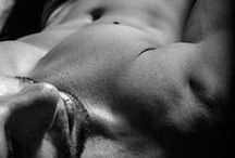 MAN / Man, Men - style, look, photography, male form