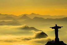 ✘ Südamerika Reisetipps ✘