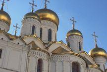 ✘ Moskau Reisetipps ✘