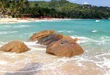 ✘ Thailand Reisetipps ✘