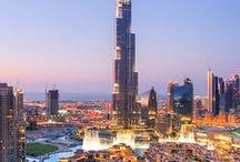 ✘ Dubai Reisetipps ✘