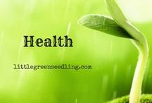 Plant-based Health / Plant-based health, vegan health, whole food plant-based