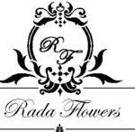 Radaflowers.ru