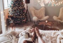 christmas time❄️