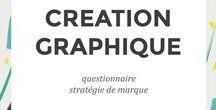 Graphisme / Les trucs et astuces du graphisme