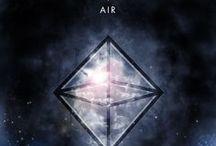 Air - Aria