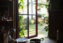 Witch House (Decor & DIY) - Idee per la casa & fai-da-te